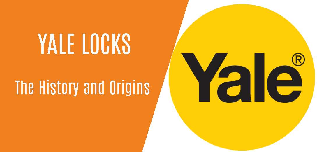 History Of Yale Locks