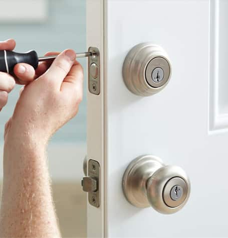 east london locksmith