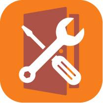 lock repair and replacement