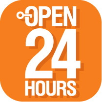 24 hour locksmith East London