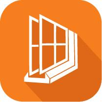 Double Glazing Repairs & Maintenance